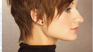Workout Short Hairstyles the Short Pixie Cut 39 Great Haircuts You Ll See for 2019