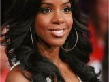 Www.black Hairstyles Long Hairstyles for Black Women Hairstyle for Women