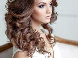 Www.hairstyles for Long Hair 40 Best Wedding Hairstyles for Long Hair