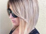 Www.hairstyles for Medium Length Hair 70 Darn Cool Medium Length Hairstyles for Thin Hair