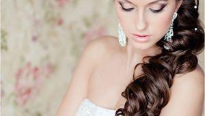 Www.wedding Hairstyles Side Swept Wedding Hairstyles to Inspire Mon Cheri Bridals