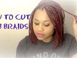 Youtube How to Cut A Bob Haircut How to Cut Bob Braids Red Bob Braids