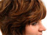 Youtube How to Cut A Bob Haircut How to Style A Bob Cut