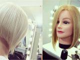 Youtube How to Cut A Bob Haircut the Best Youtube Hair Tutorial Hairdresser Education How