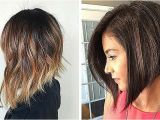 Youtube Inverted Bob Haircut Bob Hairstyle Lovely How to Cut Bob Hairstyle Bob