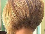 Youtube Inverted Bob Haircut Diy Haircut Inverted V Short Inverted V Haircut Haircuts