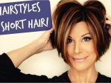 Youtube Short Bob Haircuts Mzansi Hairstyles
