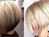 Youtube Short Bob Haircuts Really Trending Short Stacked Bob Haircut Ideas Youtube