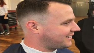 Zero Fade Haircuts Pin Oleh Hairstyles Di Hairstyles for Men